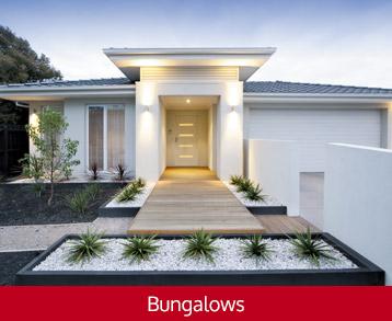 Hausbau Ideen Bungalow: Hausbautipps Bungalow Purea Lebensqualität ... Der Moderne Bungalow Wohnkomfort Behaglichkeit