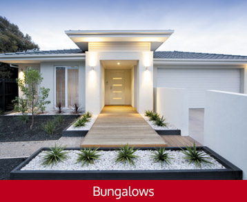 bungalow selber bauen haus zum selberbauen with bungalow selber bauen dieser moderne bungalow. Black Bedroom Furniture Sets. Home Design Ideas