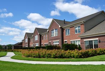 Doppelhaus und reihenhaus bauen mit isd hausbau for Reihenhaus bauen