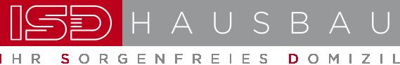 ISD Hausbau GmbH's Company logo